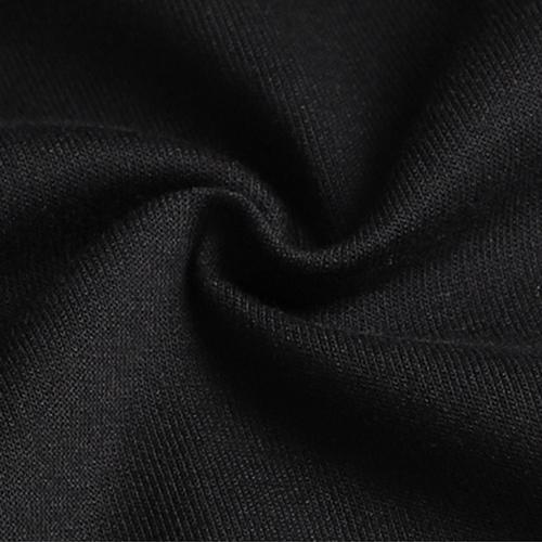 阿迪达斯新款羽绒服_五环体育网上商城hiwuhuan.com-运动鞋服1-8折起,户外品牌低至1折 ...