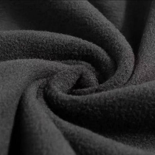 哥伦比亚户外帽子_五环体育网上商城hiwuhuan.com-运动鞋服1-8折起,户外品牌低至1折 ...